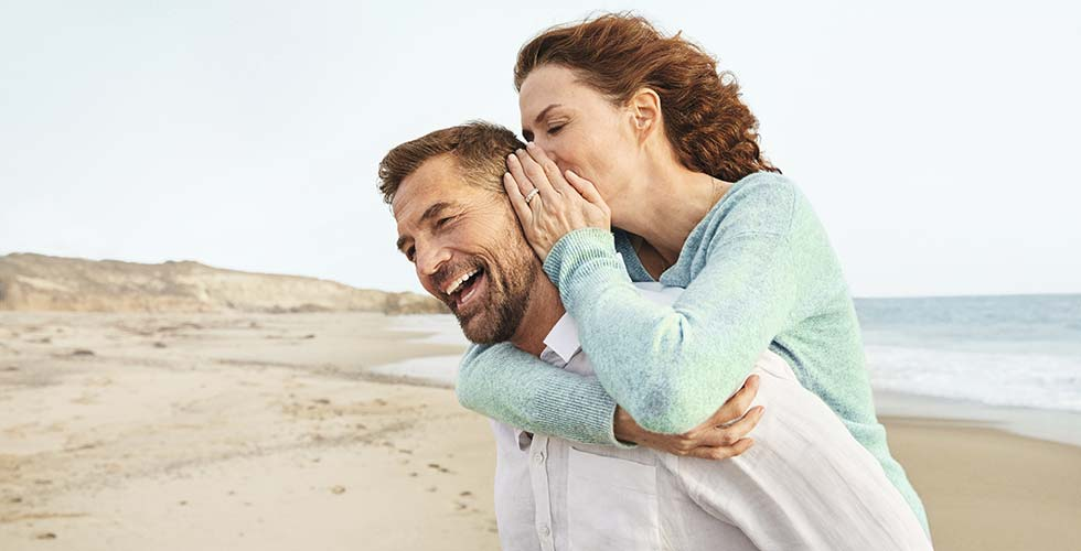 Lyric lyric hearing aid problems : Audiology clinic Auckland - welcome to Boutique Audiology -